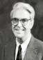 H. Richard Dietrich Jr., 1988 - NY Times image by Grayton Wood