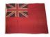 U.K. Red Ensign - RMS Queen Elizabeth