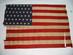 United States // 45 Stars //