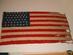 United States // 45 Star Flag
