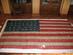 U.S. 34 Star Flag -