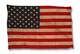 United States  // 50 stars