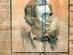 NY Herald 1885 Reprint  Lincoln Assassination