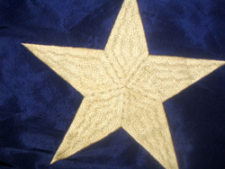Cat. star Detail