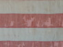 Stripes Detail - 2