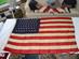 United States // 46 Star Flag