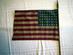United States // 48-Star  Flag