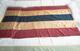 U.S. 5 Stripe Banner.
