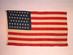 United States // 46 stars / 8-7-8-7-8-8