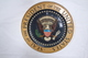 JFK West Wing Presidential Seal