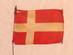 Denmark // civil flag and ensign