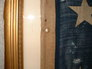 Hoist Detail - 2