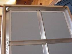 framing detail001