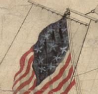 Canton Detail
