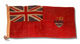 Canada // Red Ensign / 1921-1957