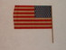 United States// 48 stars/ early pattern