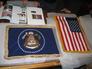 Flags & Catalog