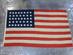 United States // 38 Stars // 8-7-8-7-8