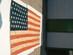 United States // 45 Star Flag / 7-8-7-8-7-8