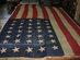 U.S. 35 Star Flag,