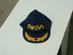 United States // NASA / Crew Baseball Cap
