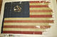 U.S. 24 Star Pennsylvania Militia color 1822-1836
