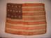 United States // 13 Star -Commemorative -Military
