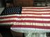 United States // 46 stars / Sidney Westheimer