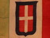 Kingdom of Italy, Civil and Merchant Flag.