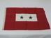 U.S. 2 Star Service Flag, WWIl.