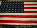 United States // 48 Stars // WWII