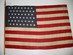 United States // 48 stars // official 1912