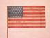 United States // 45 stars