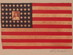 U.S. 48 star -